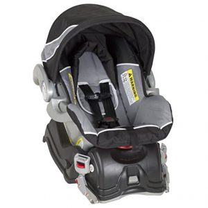 Baby Trend Expedition Jogger Travel System, Phantom reviews