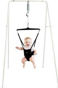 Jolly Jumper on a Stand for Rockers reviews